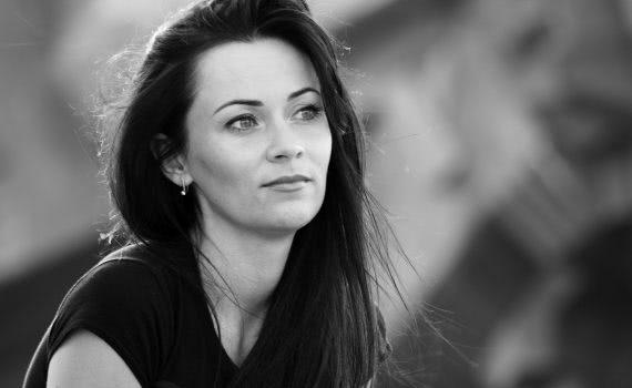 Irma Kasiukevičienė