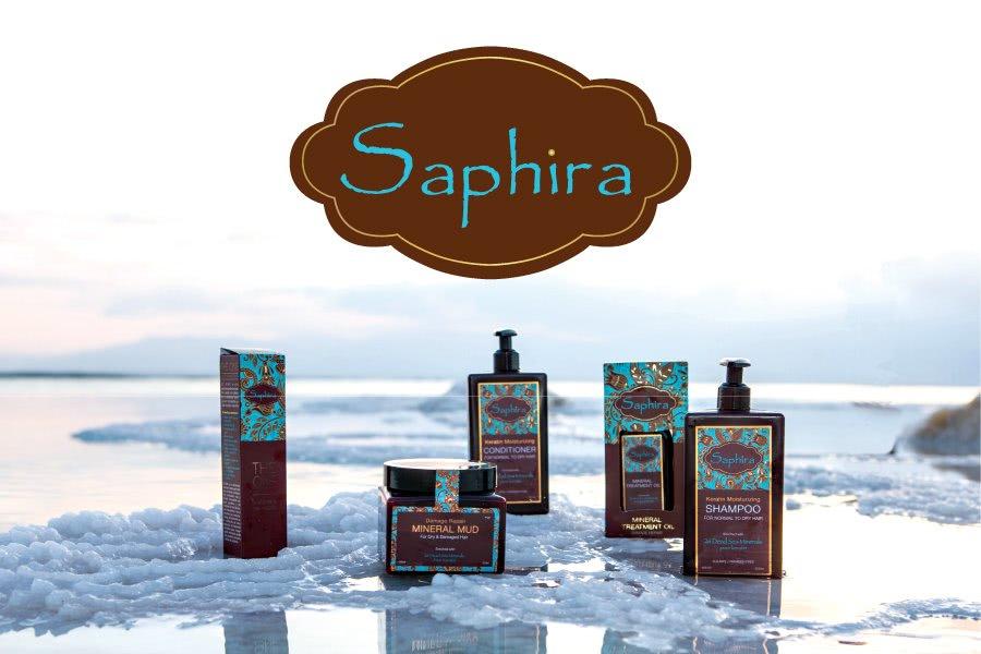 Saphira ilgalaikio mineralinio tiesinimo seminarai