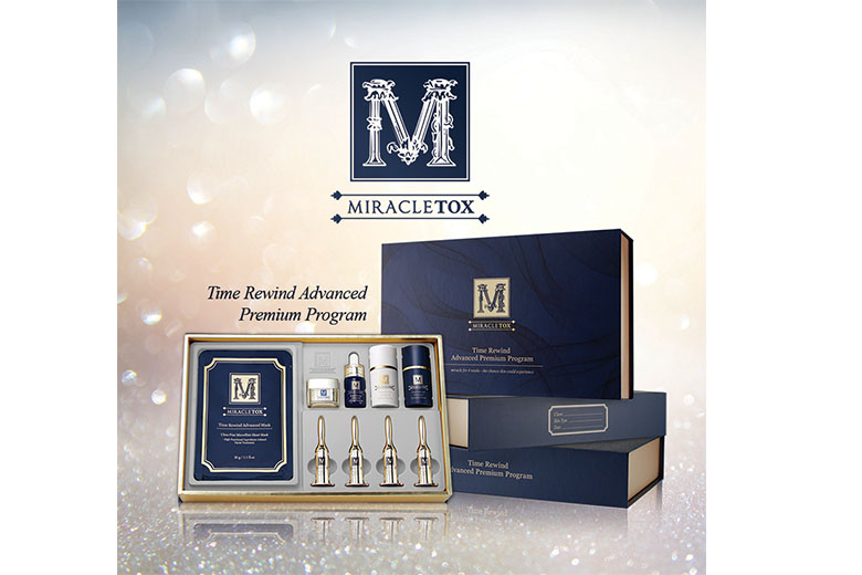 MIRACLETOX